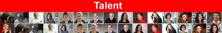 Talent - Back to Source from Portugal
