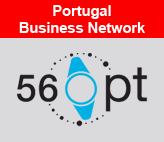 560inbusiness - Find here information about portuguese companies, products and services, as well as about the portuguese expats.