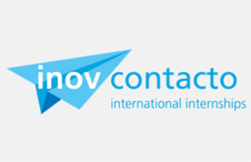 INOV Contacto - International Internships