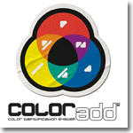 Color Add