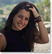 Joana Branco Morais