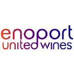 Enoport