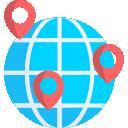 Apoiar a Internacionalização das Empresas