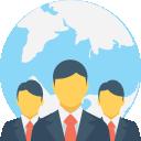 Multinacionais e Organizações Internacionais