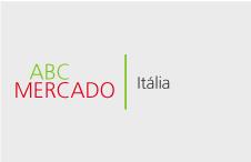Abc Mercado Italia