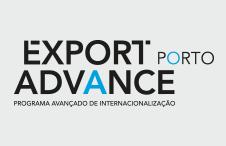 Export Advance Porto