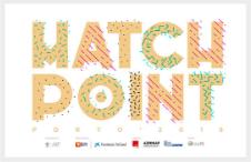 Match Point 2018