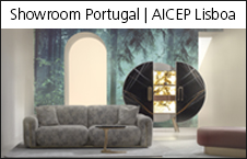 Showroom Portugal