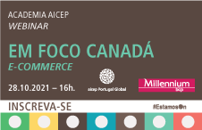 Inscreva-se no Em Foco Canadá – E-Commerce