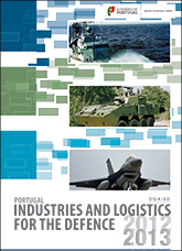 Industries and Logistics
